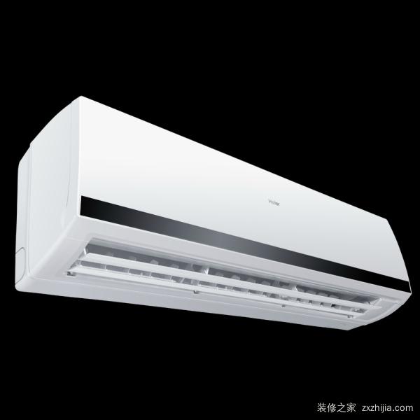 购买空调注意事项