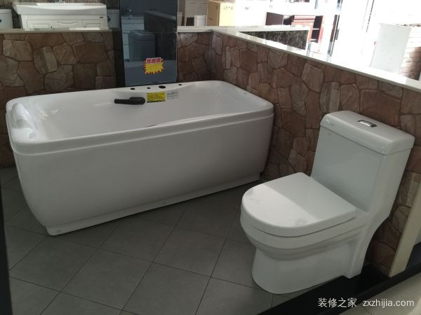惠达马桶怎么样_惠达卫浴怎么样?惠达卫浴产品好不好?_装修之家网