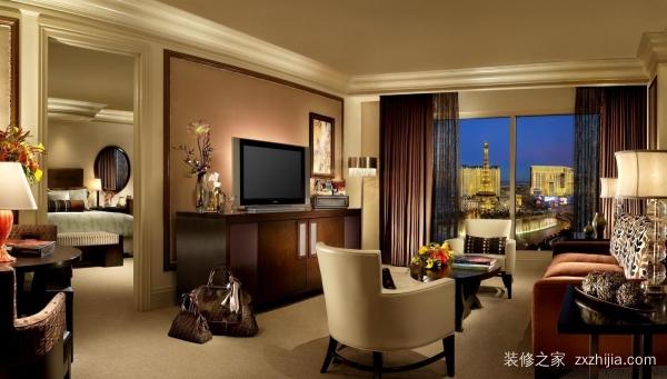 宾馆用的床单被罩