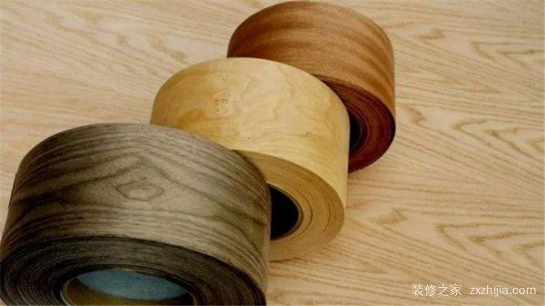 刚装修的房子如何辨别是 实木家具?