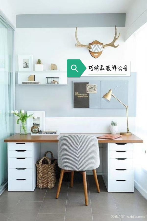 室内设计师的重要性,一定要知道!