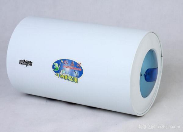 热水器漏水维修