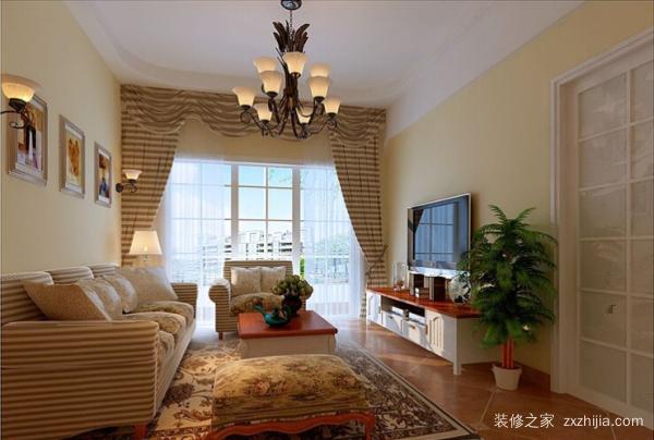 美式家具哪个好
