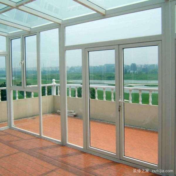 修理塑钢窗