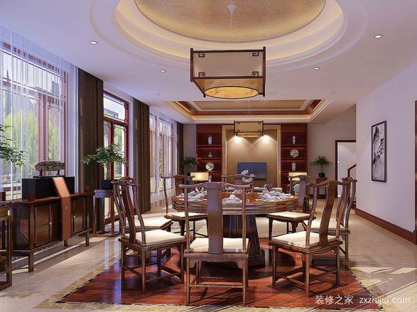 中式客厅灯饰品牌  中式客厅灯饰选购技巧
