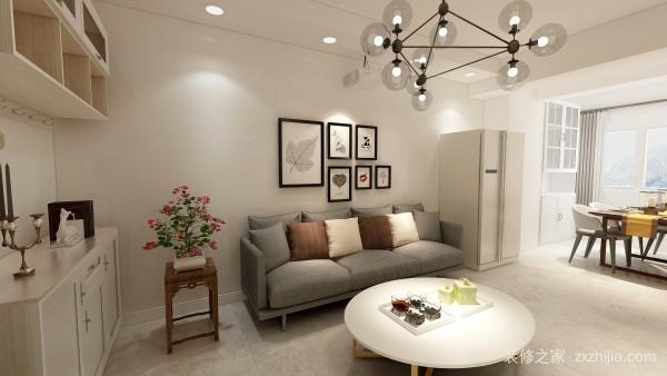 壁纸的材质种类及特点是什么 墙纸的优点是什么?