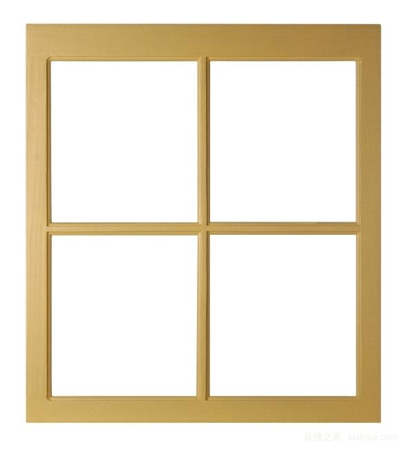 窗框的安置手段 窗框安置的细心事项