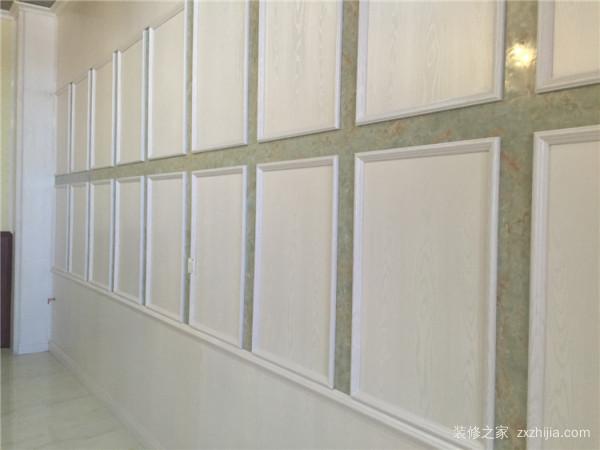 室内墙面装饰板