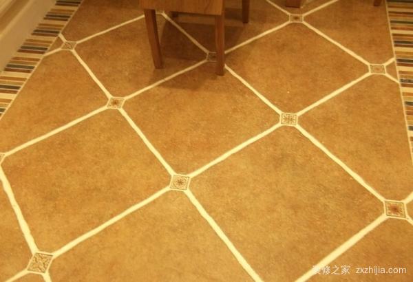 瓷砖缝隙勾缝剂
