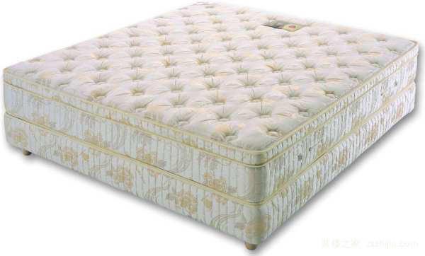 床垫的选择