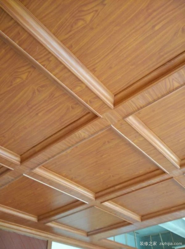 纤维板是什么材料