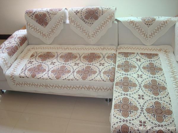 沙发垫尺寸