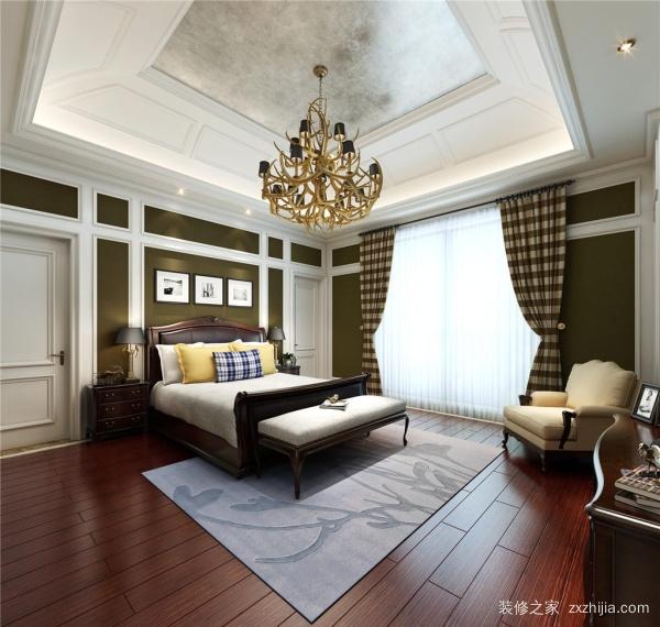 室内墙体材料