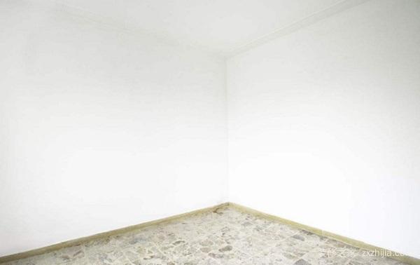 墙面装修如何验收?需要验收那些方面?