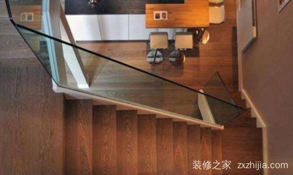 楼梯对厨房门好吗?厨房装修需要注意什么风水?