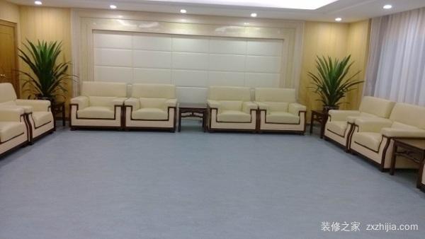 橡胶地板选购技巧您都知道吗?橡胶地板需要注意什么?