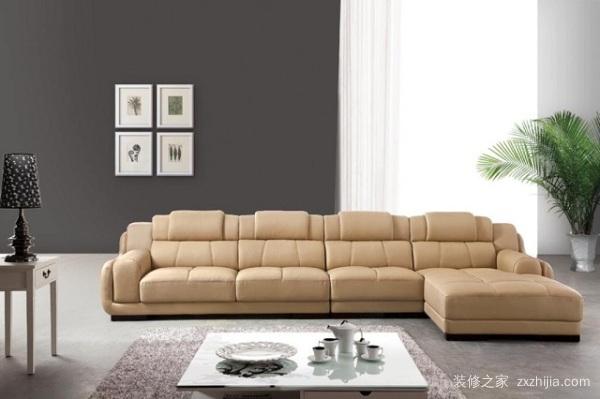 夏季沙发保养技巧,沙发保养需要知道什么