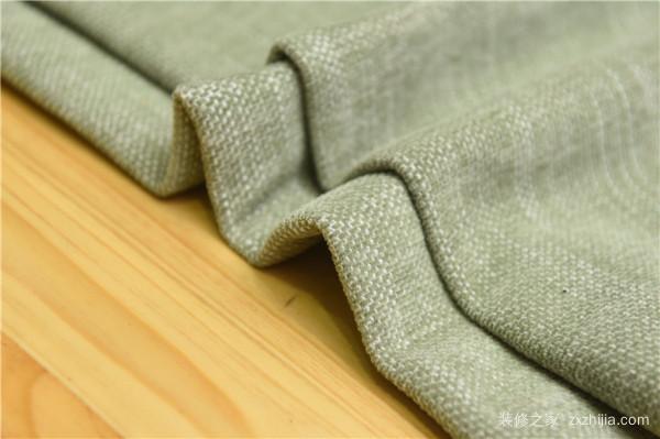 做沙发套布料