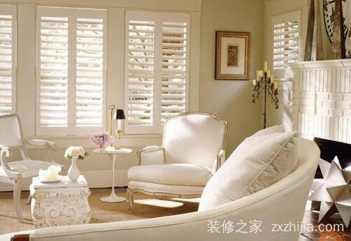 住宅大门的风水有哪些讲究 镜子在阳宅中是化煞的