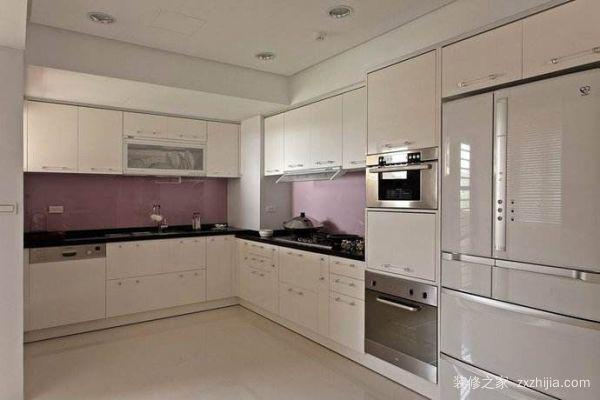 厨房装修要注意哪些细节?不注意这9个细节,装了等于白装!
