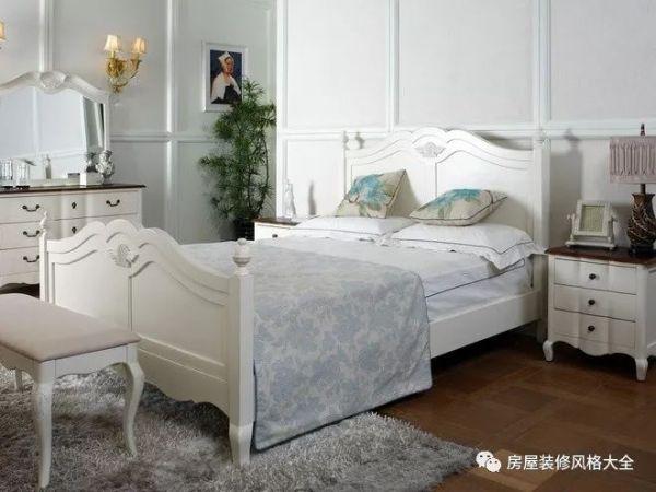 小户型室内创意安排好的计划告终小户型大空间