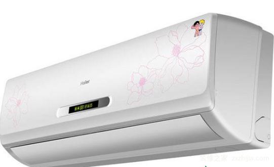 如何选购家用空调? 机型、品牌、效果样样要考虑