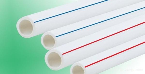 选购塑料水管的小技巧,帮助大家轻松选到