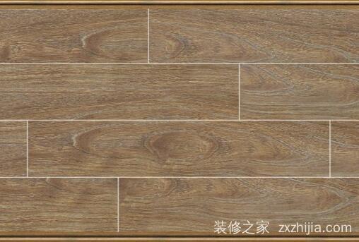 装修常识之木纹砖施工工艺详解有哪些