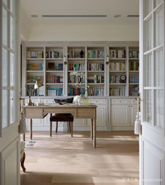 教你如何验收装修,验收新房时需要注意什么?