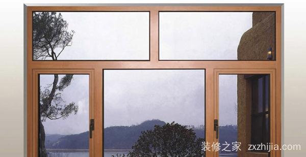 六大妙招教您窗户隔音,实用又简单
