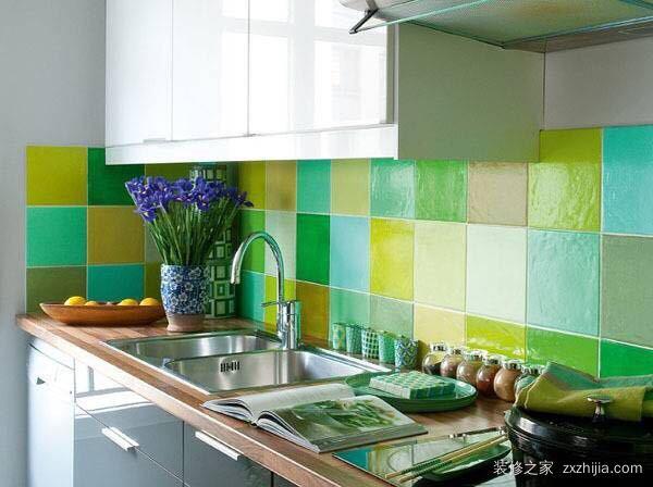 厨房不能不知道防溅板,厨房的这些知识你知道吗?