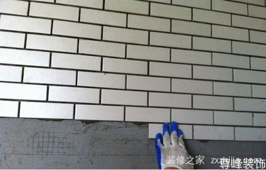 瓷砖不平的原因有哪些?如何避免瓷砖不平?