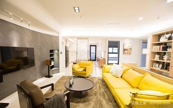 新装修的房子多久孕妇可以入住