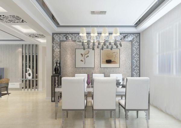 客厅墙面装饰板