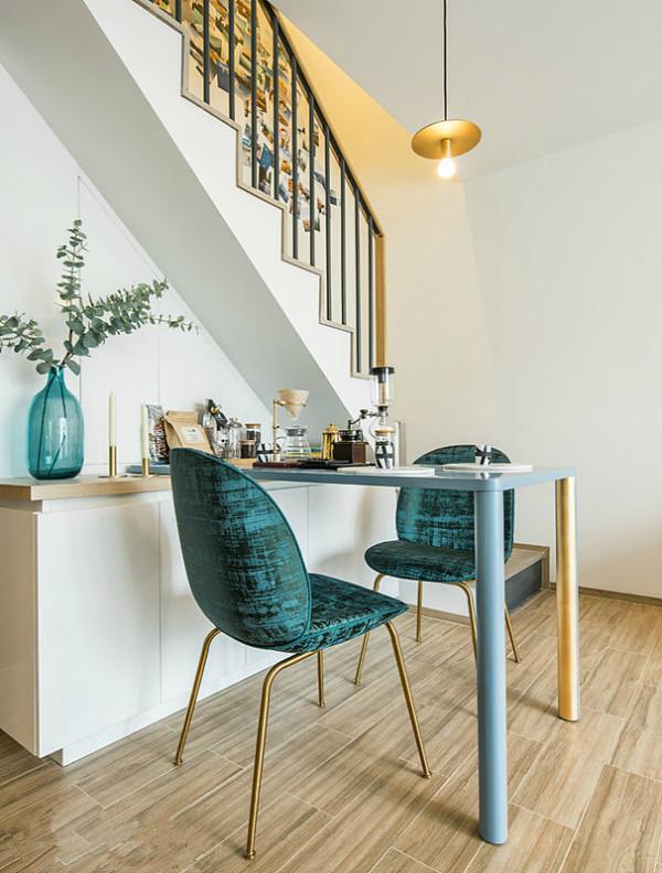loft公寓装修价格