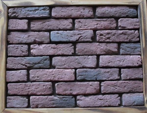砖的种类都有什么