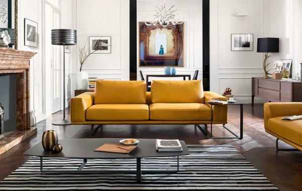 三座沙发尺寸