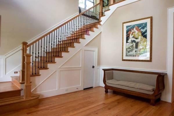 躍層樓梯尺寸