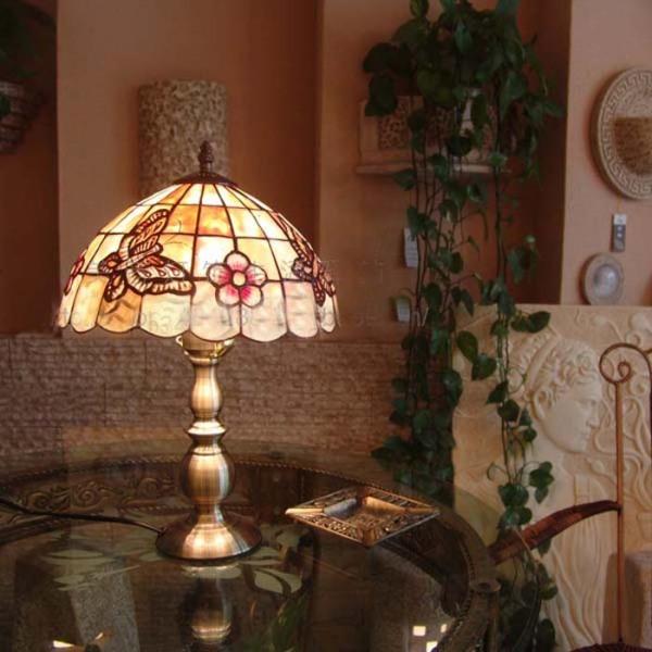室内装修灯