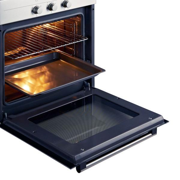 烤箱的价格