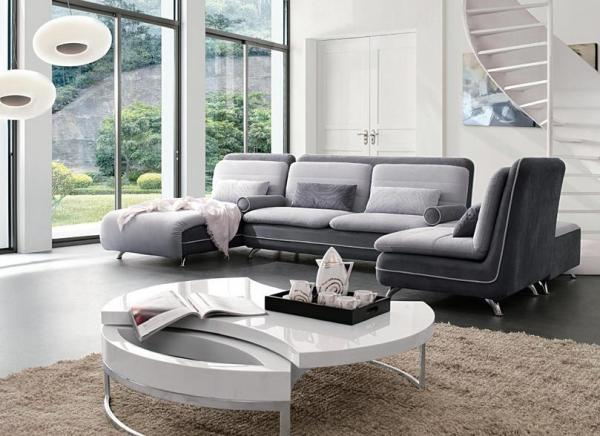 多功能沙发品牌