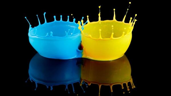 十大油漆品牌排行榜