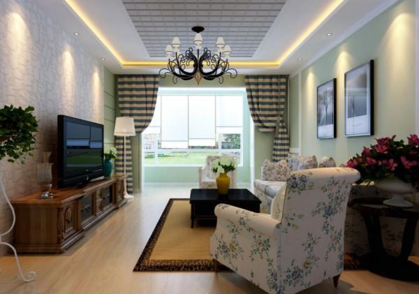 120平米房子装修预算