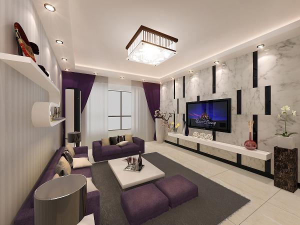 室内装修风格分类