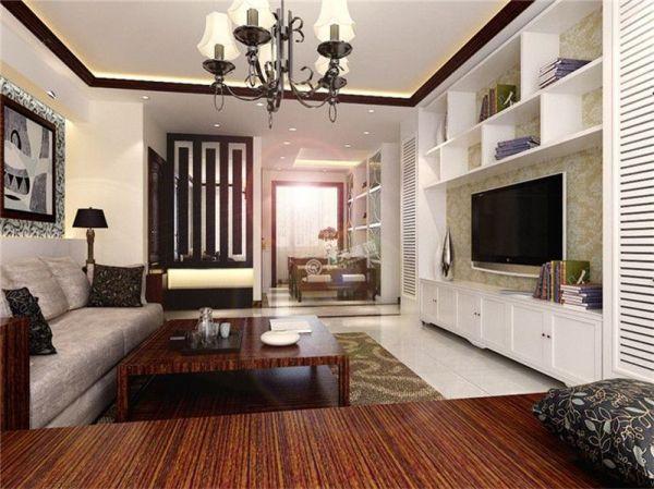 120房子装修设计