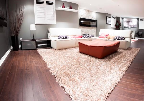 布匹艺沙发背靠垫