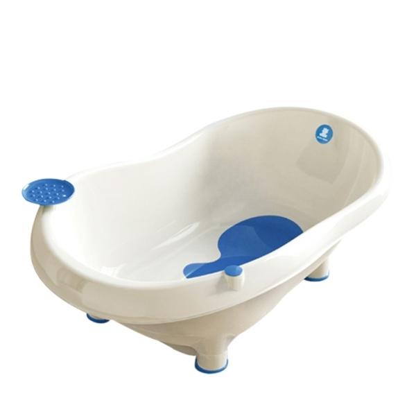 婴儿浴盆什么牌子好