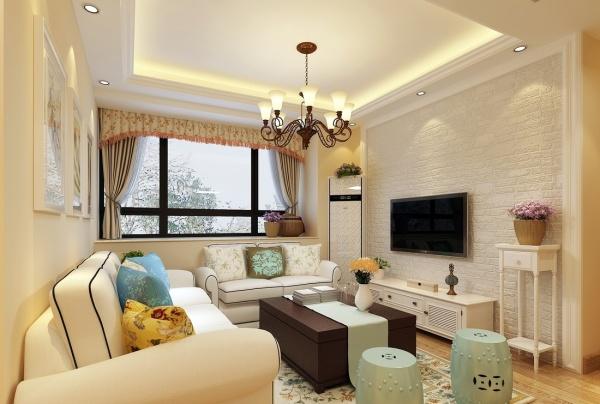 家庭装饰设计的方法 家庭装修的注意事项