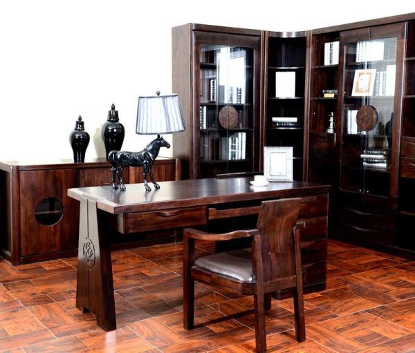实木家具怎么选 哪种材质好