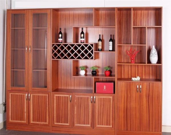 品牌中式家具